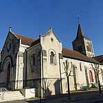 Abilly-eglise-web