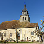 Pressigny-grand-eglise-web