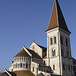 Preuilly-abbatiale-web